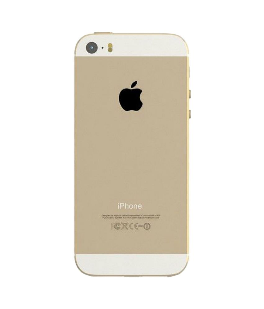 iphone 5s white and gold iphone 5s white gold 16gb ee 180 days warranty 17522