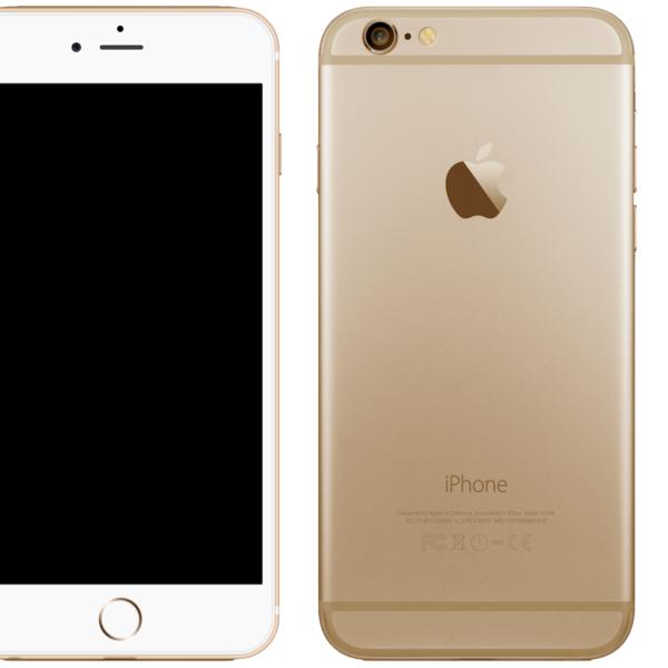 Resale Value Iphone  Gb